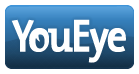 YouEye wants to change usability testing with its remote, webcam-based service that measures user reactions