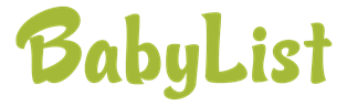 Fresh off a $620K Seed funding raise, 500 Startups grad BabyList wants to take the labor out of gift registries for expectant parents