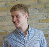 Ben Bartling, ZoomShift
