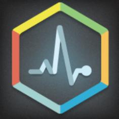 YourExtraLife logo
