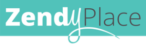 ZendyPlace logo