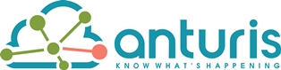 Anturis gives SMBs control over their own IT monitoring with its cloud- and browser-based platform