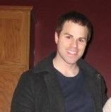 Dan Mullaney, MBA Project Search