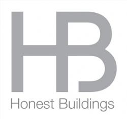 Honest Buildings logo