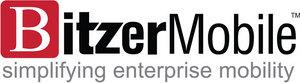 BitzerMobile logo