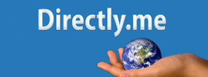 Directly.me_logo