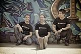 Groove Team