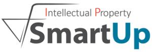 IP SmartUp logo