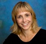 Sabrina Parsons, PaloAltoSoftware