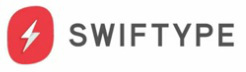 Swiftype wants to dramatically improve search on websites and mobile apps of all types and sizes