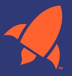 Venturocket logo