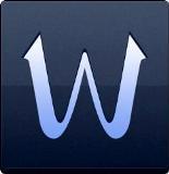 Wishbooklet logo