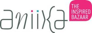 Aniika logo