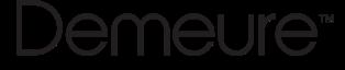 Demeure_logo
