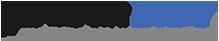 DoctorBase logo