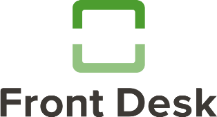 Management platform Front Desk turns a mobile device into a back-office for personal services businesses