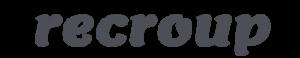 Recroup_logo