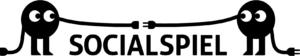 Socialspiel logo