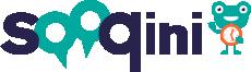 Sooqini logo
