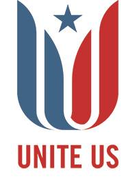 Unite US has developed a peer-to-peer platform for military veterans to support the transition back to civilian life