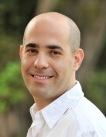 Yaron Kaufman, OneHourTranslation
