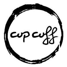 CupCuff logo