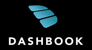 Featured Startup Pitch: Dashbook wants to take the customized web to a new level with its auto-personalized intelligent platform