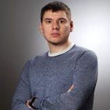 Dmitry Sergeev, Playtox