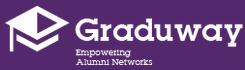Graduway logo