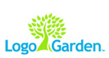 Featured Startup Pitch: LogoGarden wants to ease the process of branding for the smallest of startups