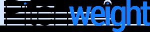 Pitchweight logo