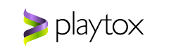 Featured Startup Pitch: Russian mobile game builder Playtox is targeting countries and phones underserved by other developers