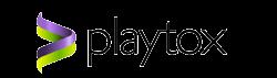 Playtox_logo