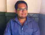 Rohan Naravane, PriceBaba