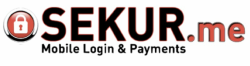 Sekur.me logo