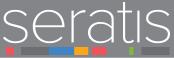 Seratis logo