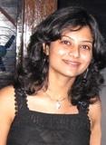 Shriti Chhajed, UrbanRestro