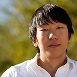 Sung Kim, GESTURES