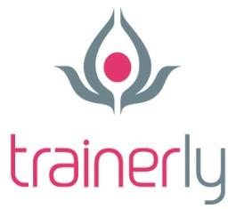 Trainerly logo