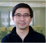 Investor Perspective: Seraph Group founder and Angel investor Tuff Yen