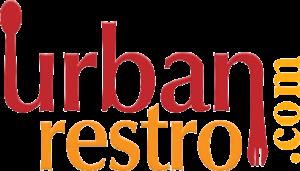 UrbanRestro logo