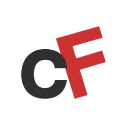 clusterFlunk logo