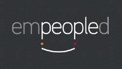 empeopled logo