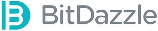 BitDazzle logo