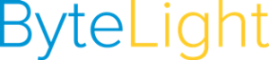 ByteLight logo