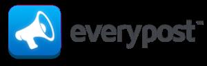 Everypost_logo