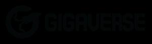 Gigaverse logo