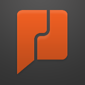 PointDrive logo