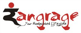 Featured Startup Pitch: Rangrage is tapping into an artistic niche with its sales platform for hand-painted items