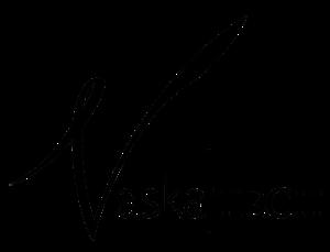 VaskaTech logo